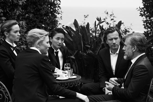01_IWC_Portofino-Photo-Shoot_Actors_2014