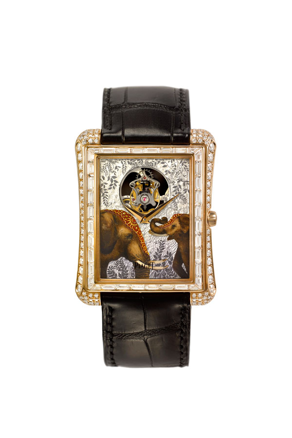 G0A38587---Piaget-A-Mythical-Journey系列Emperador-XL腕表