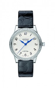 Montblanc-Boheme-Date-Automatic_steel_frontal