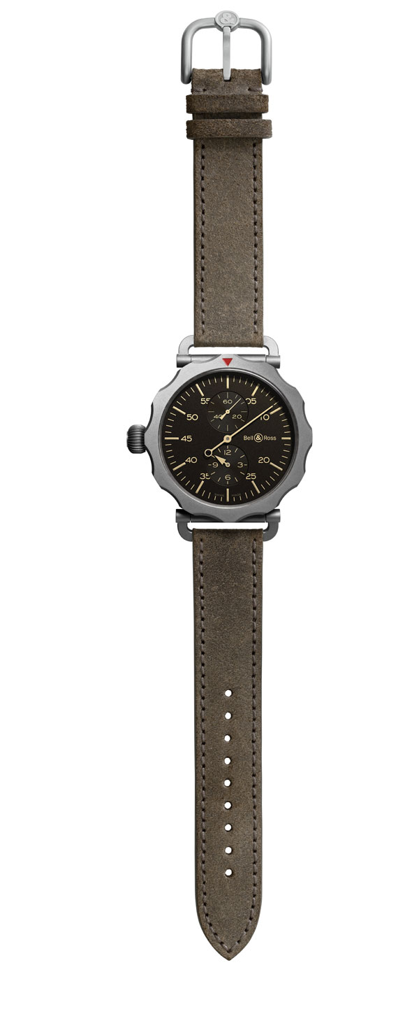 stylomilo_8---VINTAGE-WW2-BOMBER-REGULATEUR