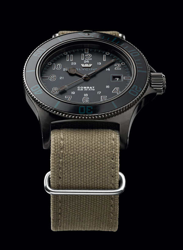 stylomilo_Combat-SUB-Automatic-Stealth-Ref.3863.99AT9.N8-TB2