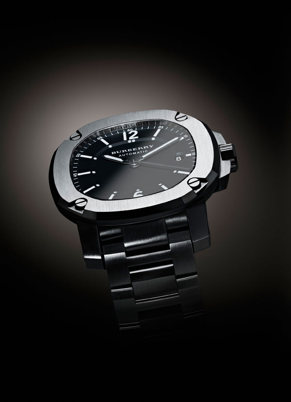 stylomilo_THEBRITAIN_DETAILS_AUTOMATIC_STAINLESS_STEEL_3