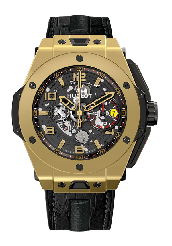stylomilo_hublot_2012-401.MX.0123.GR-SD-HR-W-FINAL