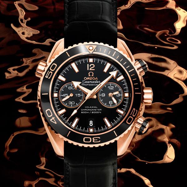 stylomilo_omega_SE156_Planet-Ocean-45mm-chrono_232.63.46.51.01.001