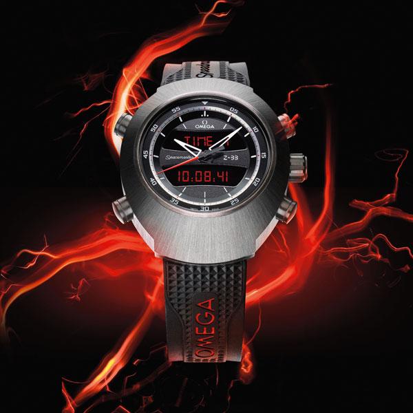 stylomilo_omega_SP69_Speedmaster-Z33_325.92.43.79.01.001