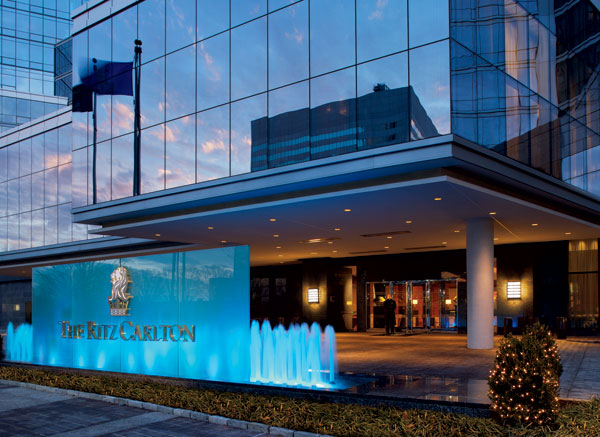 stylomilo_The-Ritz-Carlton