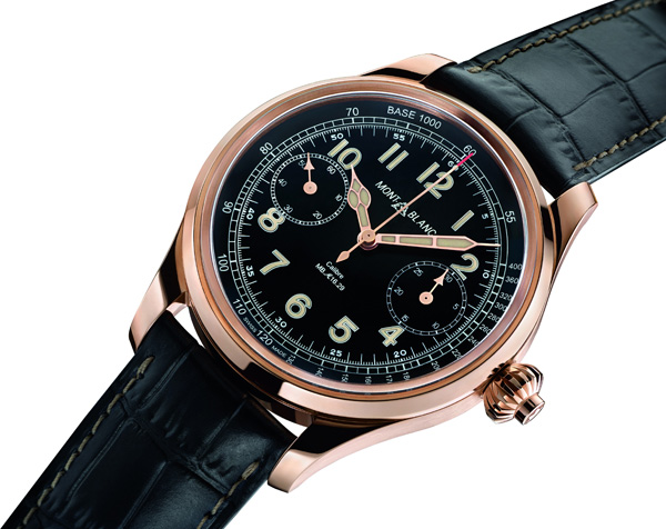 stylomilo.net_112637-Montblanc-1858-Chronograph-Tachymeter-Limited-Edition-100_RM123,200-(2)
