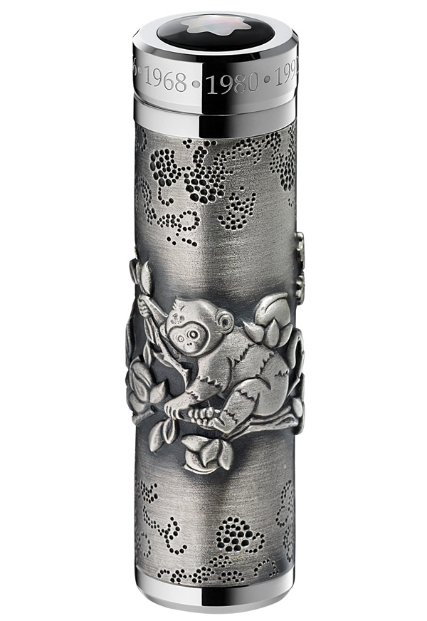 stylomilo.net_Montblanc-Chinese-Zodiacs-The-Monkey-Limited-Edition-512_RM19,700-(7)