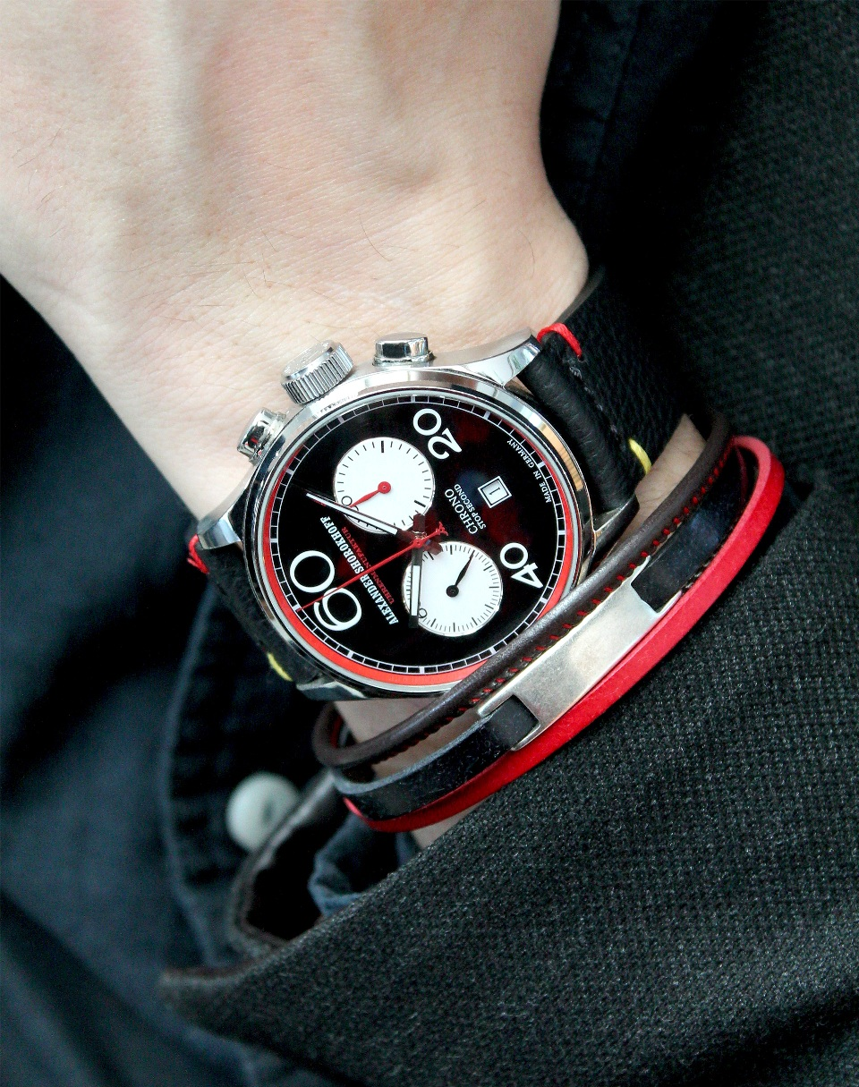 avantgarde-chronograph-3133-red-c01-4r-3
