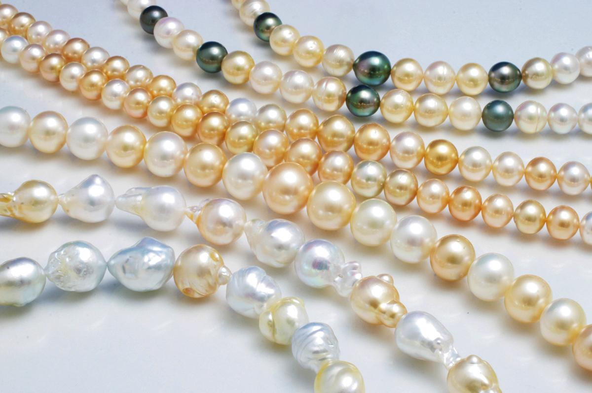 eiko-pearl-03