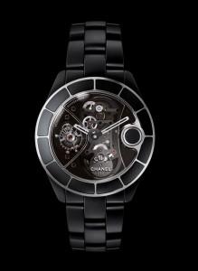 腕表與珠宝