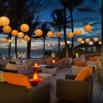 Marriott将收购Starwood组全球最大酒店集团