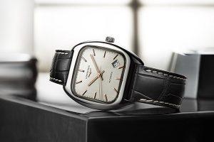 腕表 Watches & 珠宝 Jewelry