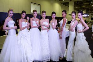 时装 Fashion