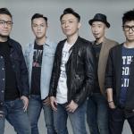Thor Lok 駱振偉 + Nowhere Boys (1)