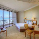 城市發展有限公司以7500萬馬幣脫售位於馬來西亞檳城喬治市的槟城国敦胡姬酒店。