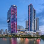 Westin酒店与度假村在印尼泗水的Westin Surabaya正式开张营业!!Westin Hotels & Resorts Expands In Indonesia With The Opening of The Westin Surabaya